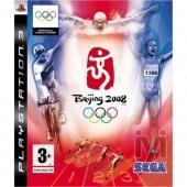 Sega Beijing 2008 (PS3)