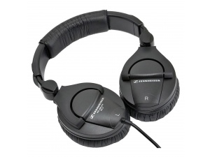 HD 280 Pro Sennheiser
