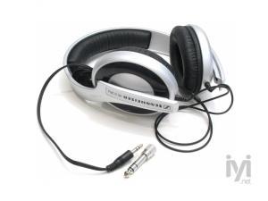 HD 212 Pro Sennheiser