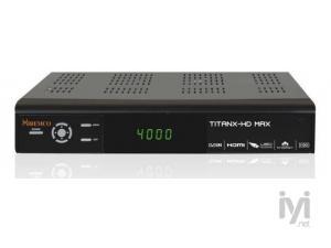 Titanx Seoul Hiremco