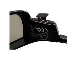 AN3DG20B Sharp