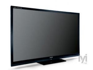 LC-70LE835 Sharp
