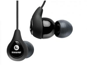 Shure SE-110