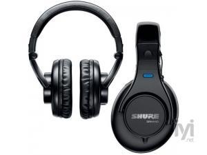 SRH440 Shure