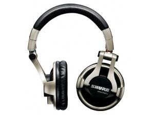 SRH750DJ Shure