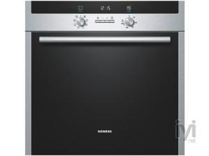 HB23AB540  Siemens