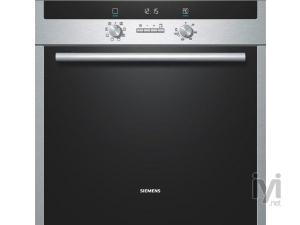 HB23GB540  Siemens