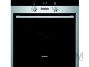 HB33AU550  Siemens