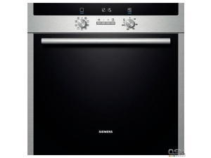 HB33GB250  Siemens