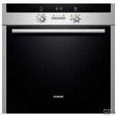 Siemens HB33GB250