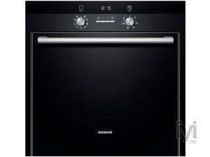 HB33GB650  Siemens