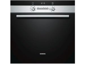 Siemens HB43GS556