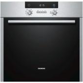 Siemens HB559E1T