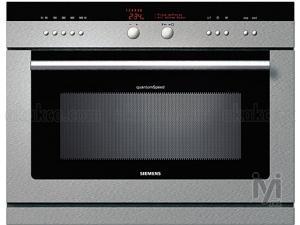 HB86Q560  Siemens