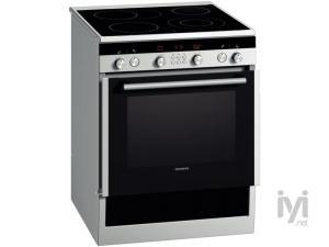 HC854580  Siemens