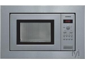 HF15M561  Siemens