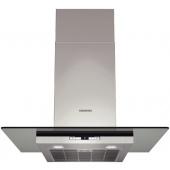 Siemens LC68GB540