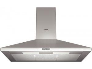 LC953WA10 Siemens