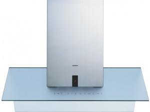 LC97050 Siemens