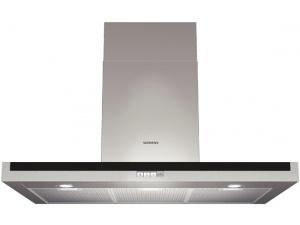 LC97BA520 Siemens