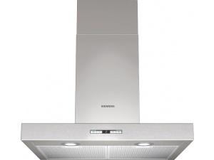 LC66BC530  Siemens