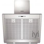 Siemens LC66KA540