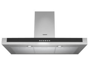 LC956BB30  Siemens