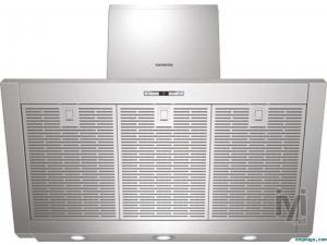 LC96KA540  Siemens