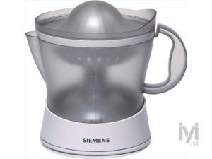 MC 30000  Siemens