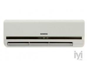 S1ZMA/I09602  Siemens