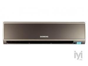 S1ZMA/I09750  Siemens