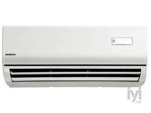 S1ZMA/I09910  Siemens