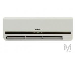 S1ZMA/I12602  Siemens