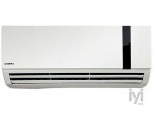 S1ZMA/I18904  Siemens