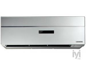 S1ZMA/I18906  Siemens