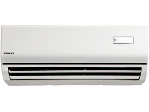 S1ZMI/A24904  Siemens