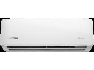 S1ZMI09908 Siemens