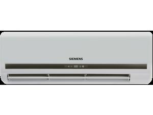 S1ZMI12404 Siemens