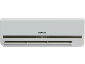 S1ZMI22901 Siemens
