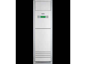 S1ZMI42000 Siemens