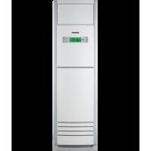 Siemens S1ZMI42000