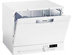 SK25E200EU  Siemens