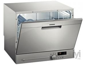 SK26E800  Siemens