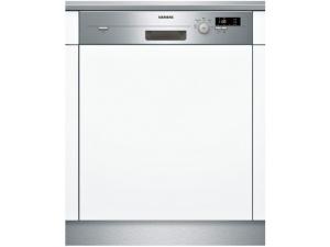 Siemens SN55D500TR