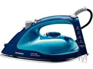 TB 46230  Siemens