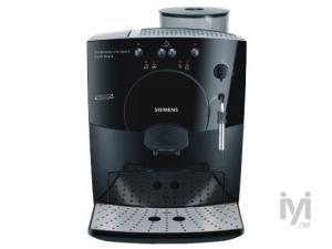 TK52001  Siemens