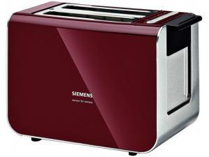 TT86104  Siemens