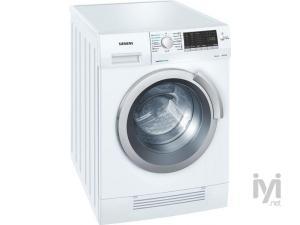 WD 14H420 Siemens