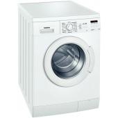 Siemens WM08E262TR