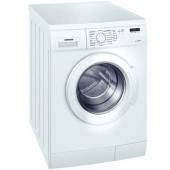 Siemens WM10E261TR